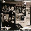 101 Live Depeche Mode