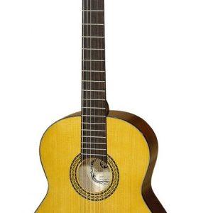 Chitarra classica 4/4 versione Spagnola made in Europe