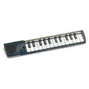 Bontempi- Concertino-Tastiera 25 Tasti