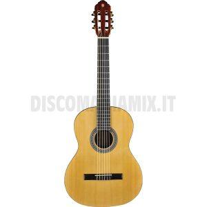 Chitarra classica EKO VIBRA 100 NATURAL
