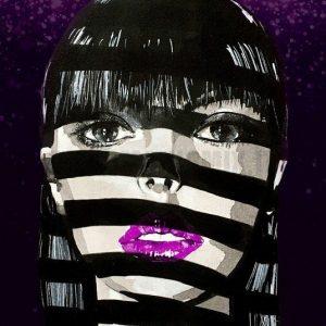 Purple Disco Machine - Exotica (LP)