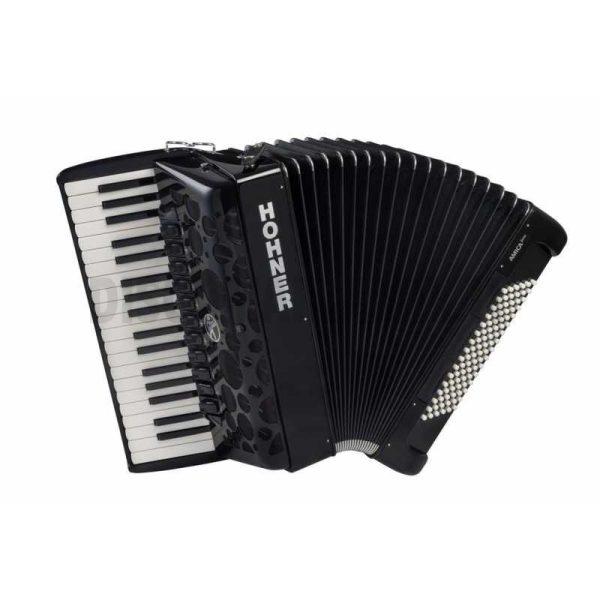 Fisarmonica HOHNER Amica Forte IV 96