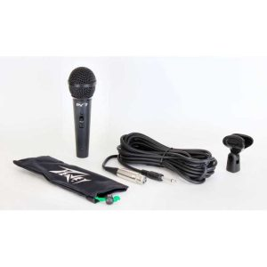 Microfono PEAVEY PV 7