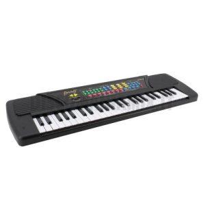 Tastiera Elettronica 49 tasti ffalstaff SMART-49