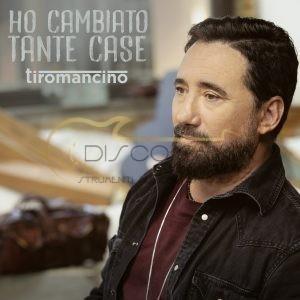 Tiromanciano - Ho Cambiato Tante Case (cd Minigatefold + Booklet 18 Pag.)