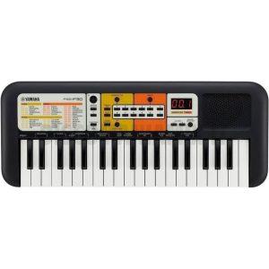 YAMAHA PSS-F30 Tastiera scolastica 37 tasti